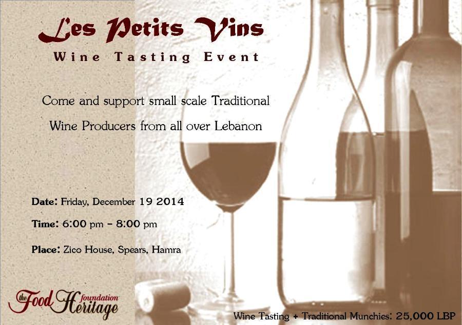 Wine Tasting_inv