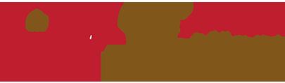 Food Heritage Foundation