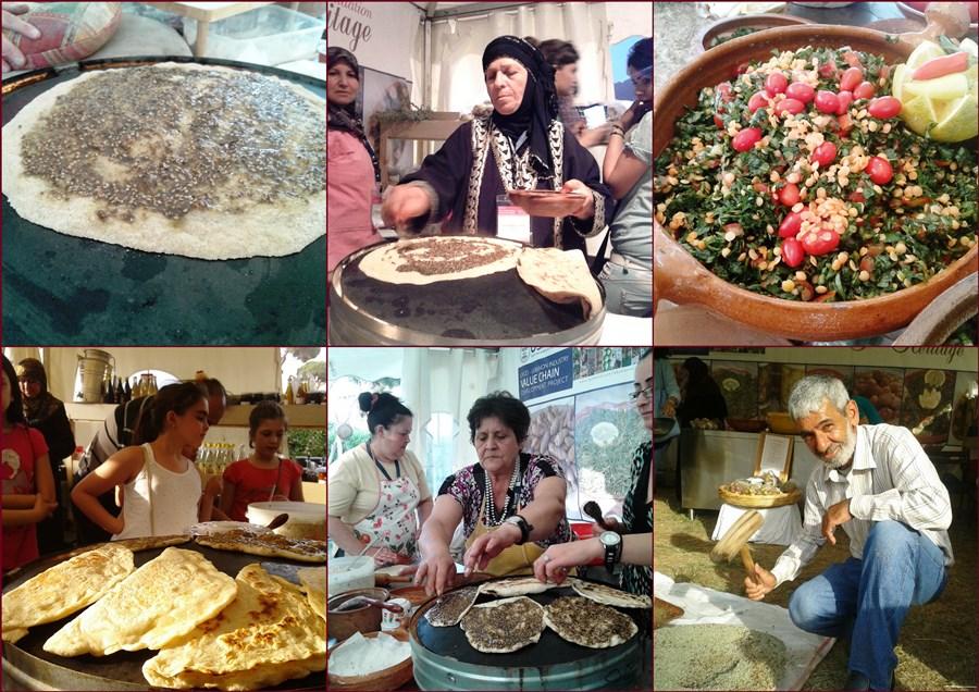 Travel Lebanon-14